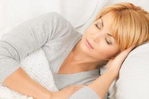 Kostenlose Schlafberatung Schweiz